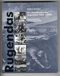Ankauf Bücher & Bibliotheken in München und ganz Bayern. - Antiquariat Joseph Steutzger // www.steutzger.net