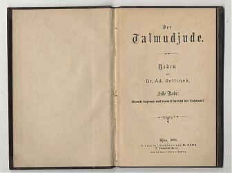 Ankauf alte Bücher & Graphik : Antiquariat Joseph Steutzger