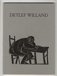 Detlef Willand