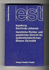 Ankauf alte Bücher & Graphik in Eichstätt