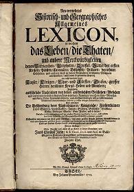 Ankauf alte / antiquarische Bücher in München und bayernweit // Antiquariat Joseph Steutzger - https://ankauf-buecher-muenchen.de