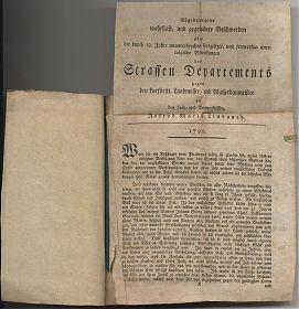 Ankauf alte Bücher // Antiquariat Joseph Steutzger // www.steutzger.net // Ankauf alte Bücher in München