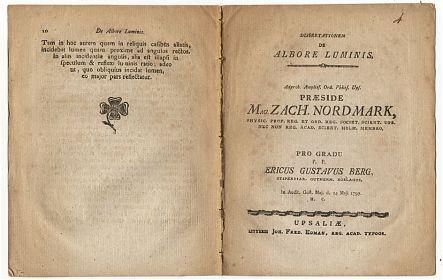 Ankauf alte Bücher & Graphik München