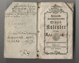 Antiquariat Joseph Steutzger // www.steutzger.net // Ankauf alte Bücher in München