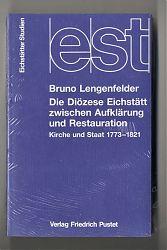 Ankauf alte Bücher & Graphik in Eichstätt : Antiquariat Joseph Steutzger