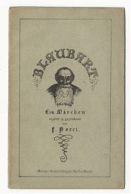 Ankauf alte Bücher in München