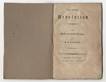 Ankauf alte Bücher & Graphik : Antiquariat Joseph Steutzger / www.steutzger.net
