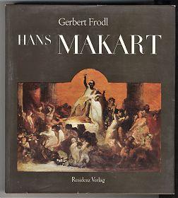 Ankauf Kunstbücher in München : Kunst-Antiquariat Joseph Steutzger / www.steutzger.net