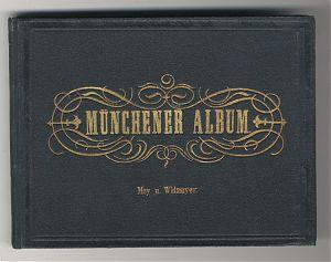Buch- und Kunst-Antiquariat Joseph Steutzger / www.steutzger.net // Ankauf alte Bücher & Graphik