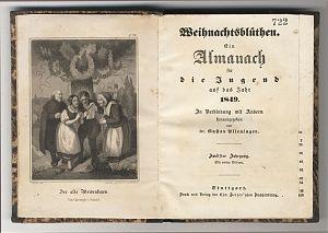 Antiquariat Joseph Steutzger // www.steutzger.net // Ankauf alte Bücher in München, Wasserburg am Inn, Prien am Chiemsee, Ebersberg, Grafing