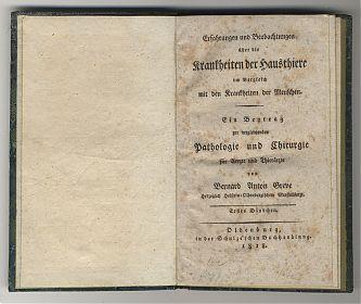 Buch- und Kunst-Antiquariat Joseph Steutzger // www.steutzger.info // Ankauf alte Bücher in München