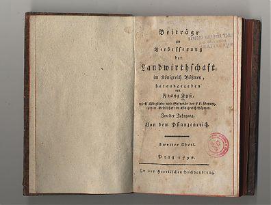 Buch- und Kunst-Antiquariat Joseph Steutzger // www.steutzger.net // Ankauf alte Bücher