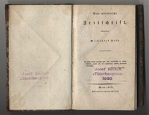 Buchankauf München // Buch- und Kunst-Antiquariat Joseph Steutzger // www.steutzger.net