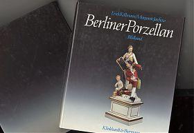 Ankauf alte Bücher in München / Antiquariat Joseph Steutzger // www.steutzger.net