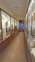 Alte Kunst in Wasserburg am Inn - Schaufenster in Wasserburg am Inn - Kunsthandel Joseph Steutzger - https://ankauf-gemaelde-muenchen.de