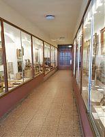 Alte Kunst in Wasserburg am Inn - Ausstellung-Schaufenster in Wasserburg am Inn - Kunsthandel Joseph Steutzger - https://ankauf-gemaelde-muenchen.de