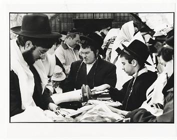 Jerusalem, 1996 - Judaia / Joseph Steutzger / Antiquariat & Kunsthandel Wasserburg am Inn - https://ankauf-buecher-muenchen.de