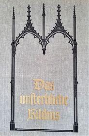 Ruth und Michial Tennenhaus:  Das unsterbliche Bildnis. Europäische gravierte Metallgrabplatten 12. bis zum 17. Jahrhundert / Antiquariat Joseph Steutzger