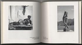 Krüger-Dürr : Ruth Speidel (Bilhauerin): Ein Lebenswerk, 1991 - Antiquariat Joseph Steutzger