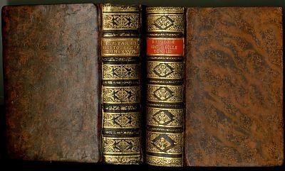 Ankauf alte Bücher im Chiemgau / Antiquariat Steutzger