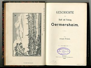 Ankauf alte Bücher in München : Antiquariat Joseph Steutzger // www.steutzger.net