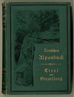 Buchankauf in München : Buch- und Kunst-Antiquariat Joseph Steutzger // www.steutzger.net